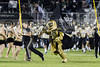 USF @ UCF Football  - 2013 DCEIMG-6009