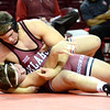 Sooner host four way dual
