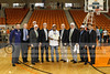 Atlantic Sun Conference Mens Championship Game - 2013 :