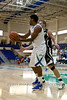 St. Leo University @ FGCU Men's Basketball - 2011 :