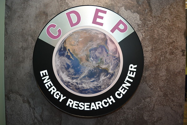 Cooperative Development Energy Program (CDEP)