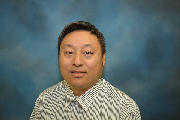 CDEP Head Shots 11-12-14