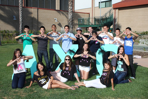 Colleges-UC Irvine