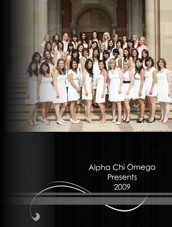 UCLA AChiO Presents PHOTOBOOK