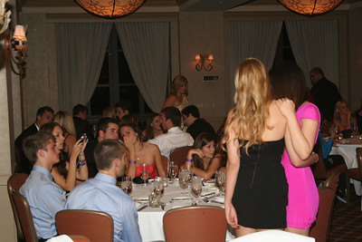 UCLA Kappa Formal 2011