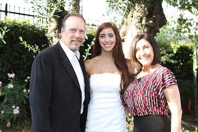 USC Kappa Presents Ceremony 2012