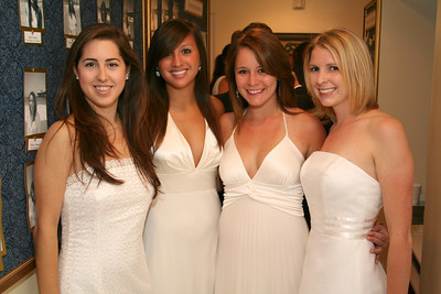 USC Kappa Kappa Gamma Presents 2008