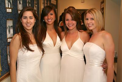 USC Kappa Kappa Gamma Presents 2008