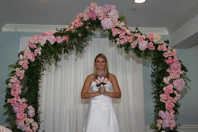 USC Kappa Kappa Gamma Presents 2009