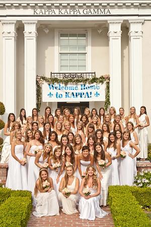 USC Kappa Presents 2011