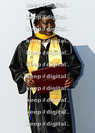 HT 2014 Keedjit Diploma Proof Photos