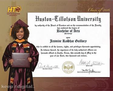 HT 2016 Keedjit Diplomas