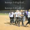 HTvsSAGUSoftball_KeepitDigital_622