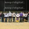 HTvsSAGUSoftball_KeepitDigital_624
