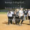 HTvsSAGUSoftball_KeepitDigital_621
