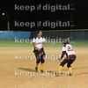 HTvsSAGUSoftball_KeepitDigital_607