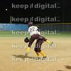 HTvsSAGUSoftball_KeepitDigital_609