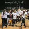 HTvsSAGUSoftball_KeepitDigital_620