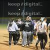 HTvsSAGUSoftball_KeepitDigital_623