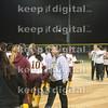 HTvsSAGUSoftball_KeepitDigital_614