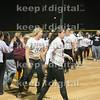 HTvsSAGUSoftball_KeepitDigital_619