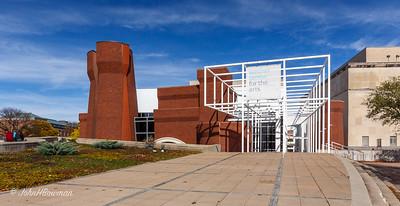 Wexner Center