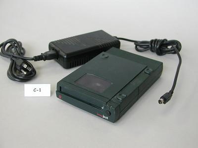 Iomega Jaz 1 GB Drive