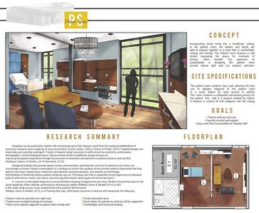 wsu interior design student projects wsuucomm - Wsu Interior Design