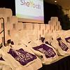 SheTech Explorer Day