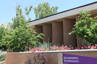 The College of Engineering, Applied Science and Technology (EAST)