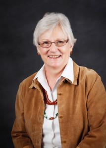 Kathy Herndon