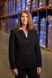 Tracy Matthews, VP of Corporate Sales, COAST, 2013