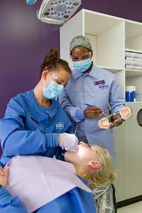 2015-10 Dental Hygiene