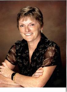 Joyce Barra, Assistant Professor, School of Nursing