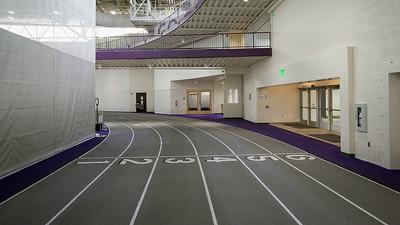 Interior Track 1
