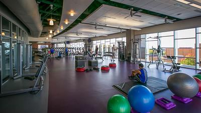 Interior weights 1