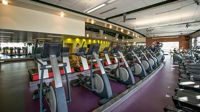 Interior treadmills and ellipticals 3