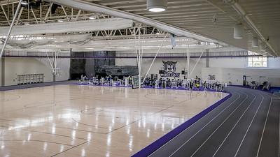 Interior basketball courts 2