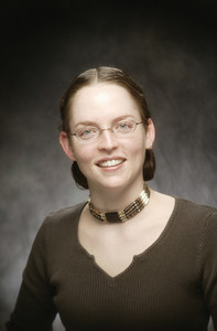 Faculty; Staff; Rachael Bush