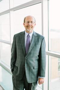 Dean Frank Harrold 2013