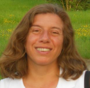 Susan Matt: History Department Chair