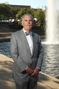 John E. Lindquist