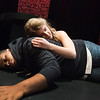 Romeo and Juliet Opera