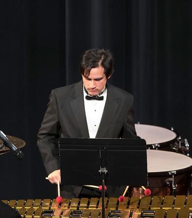 The President's Concert 2017