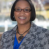 Dr. Yaschica Williams  Associate Professor, Sociology  Department Chair