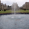 Berry College in Rome,GA