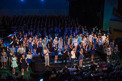President's Concert 2016
