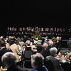 President's Dinner and Concert