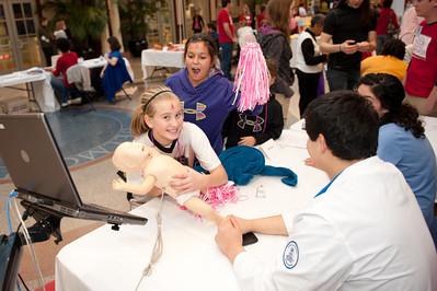 Health Fair 1_28_2012
