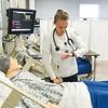 Undergraduate Nursing Photos